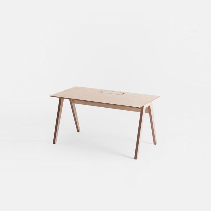 office-desk_index_angled-view_ply_2880x1620.lead
