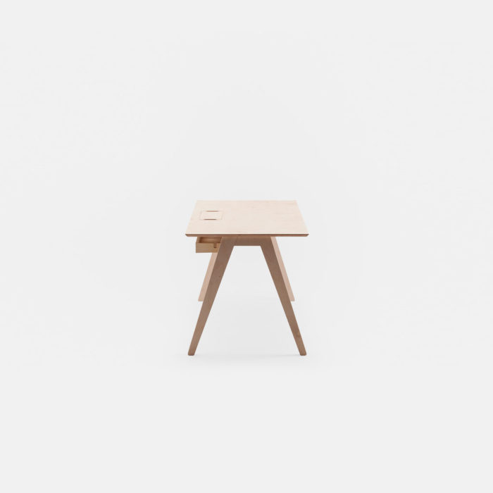 office-desk_index_side-view_ply_2880x1620.lead-1