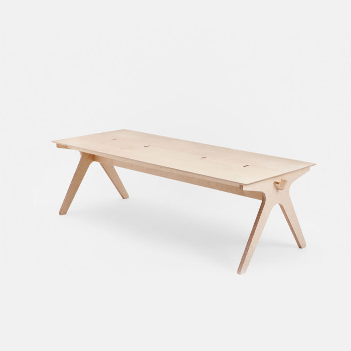 slim-desk_index_angled-view_ply_2880x1620.lead